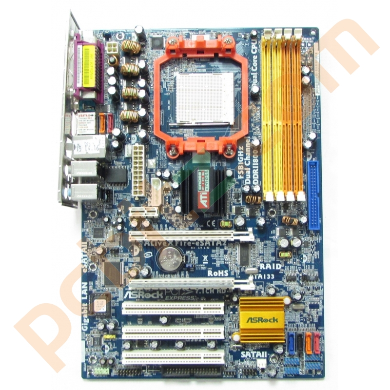 ASROCK ALIVEXFIRE-ESATA2 REALTEK HD AUDIO TREIBER WINDOWS 8