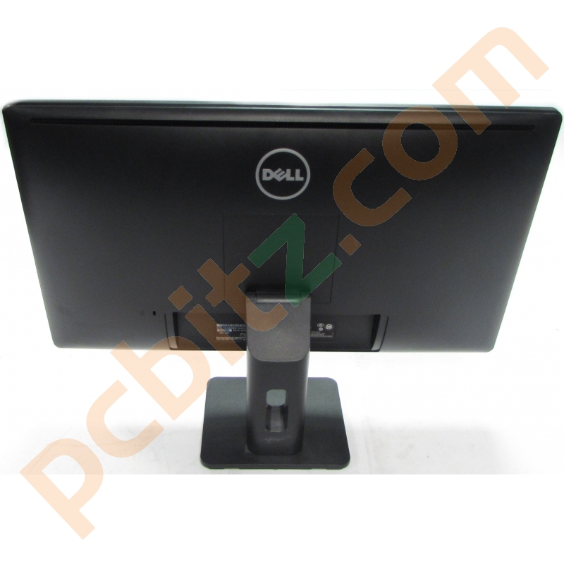 Dell E2414Ht 24