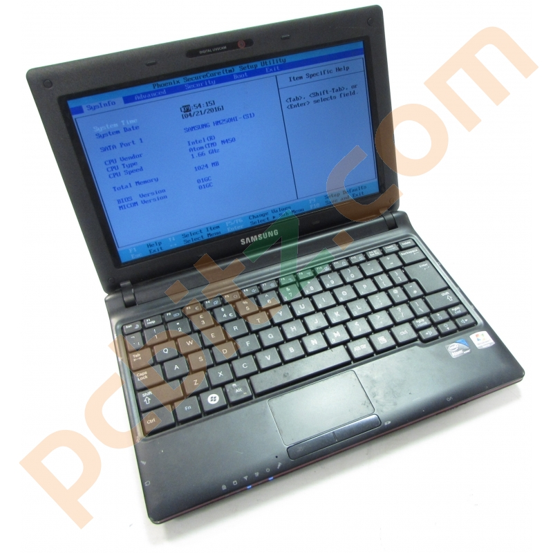 laptops with windows 7 operating system