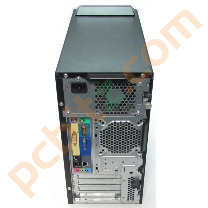 ACER VERITON M2610 INTEL SATA AHCI TREIBER WINDOWS 7