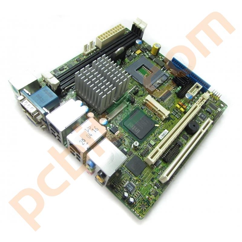 9803 PCI SOUND WINDOWS 8.1 DRIVER
