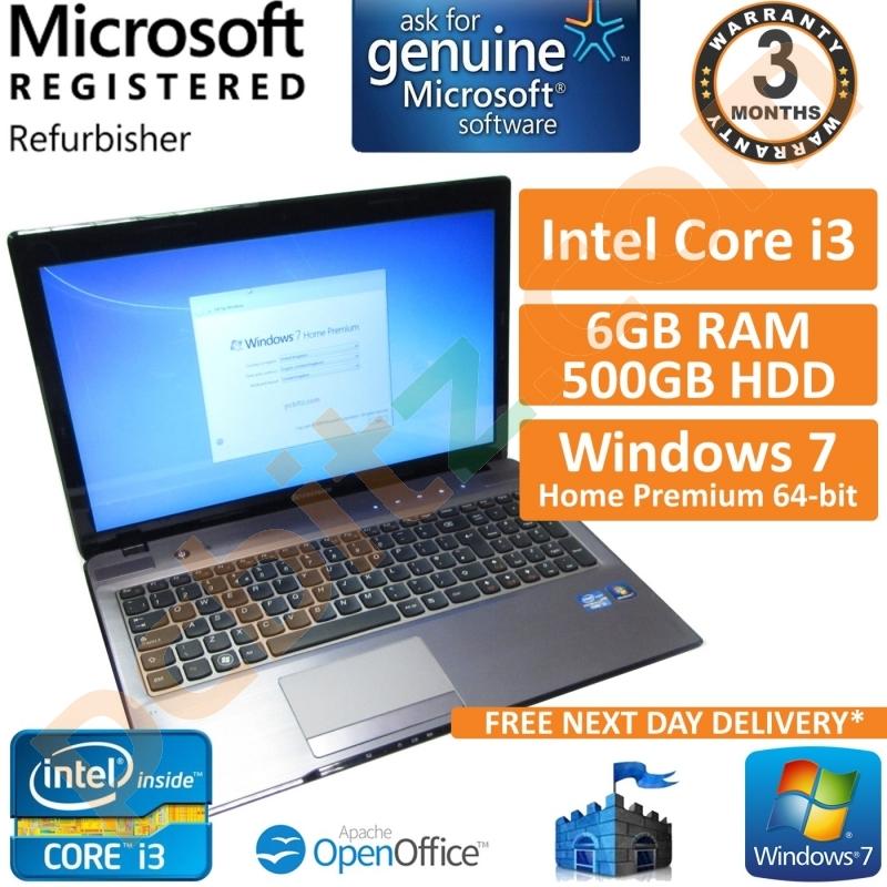 Lenovo ideapad z570 bios update windows 10 | Lenovo Z570