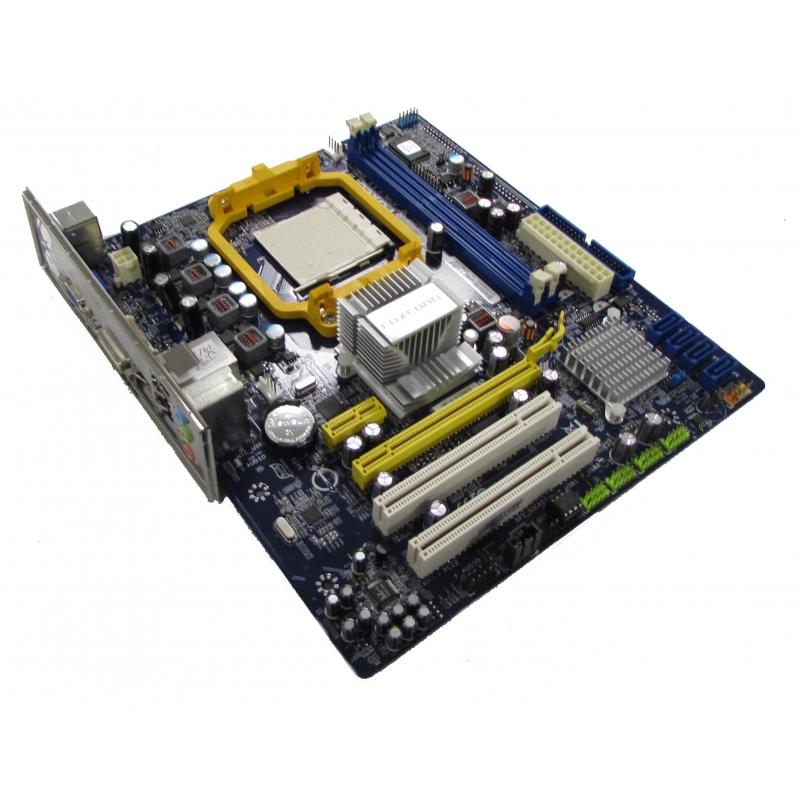 A76ML-K 3.0 LAN DRIVER DOWNLOAD