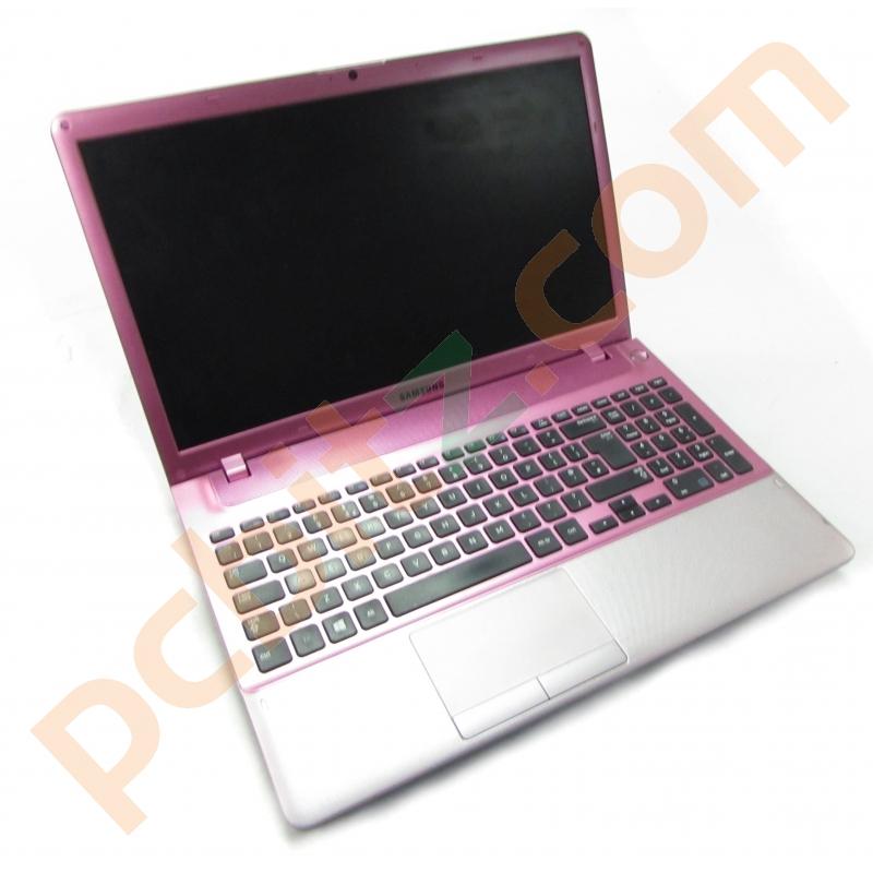 samsung notebook np350v5c drivers windows 10