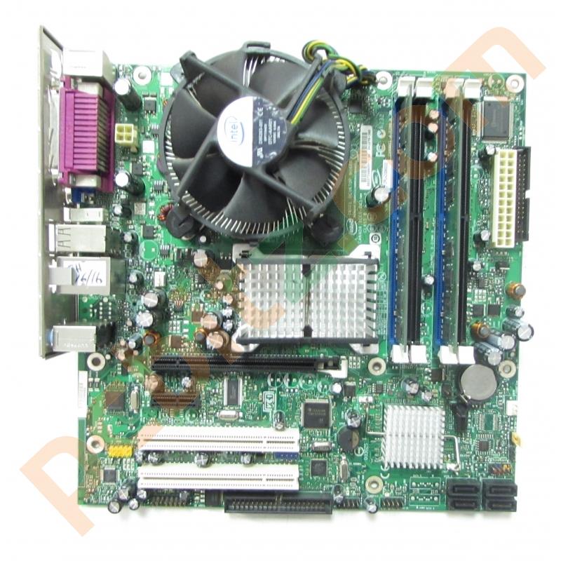DELL XPS ONE INTEL 82566 GLCILCI 1000 NIC DRIVER FOR PC