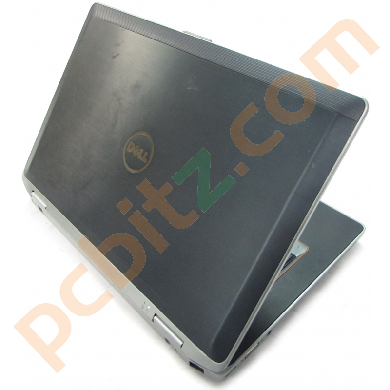 Dell Latitude E6420 Fingerprint Reader Setup