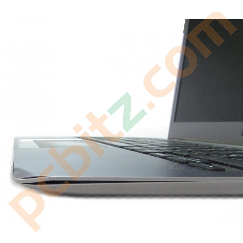 13.3 Ultrabook Notebook Series 5