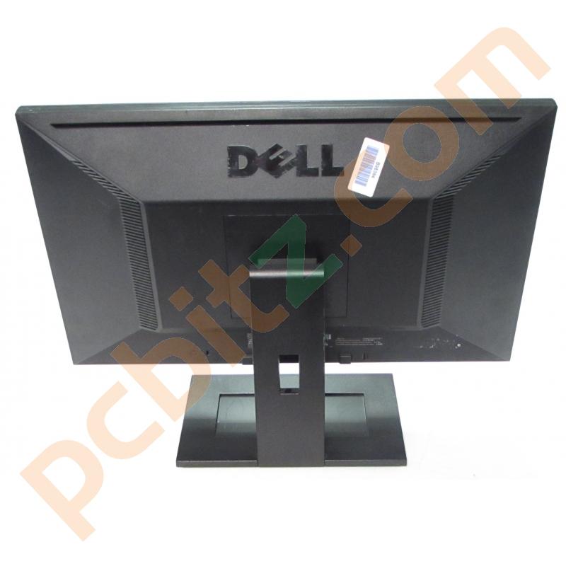 DOWNLOAD DRIVER: DELL MONITOR E2210HC