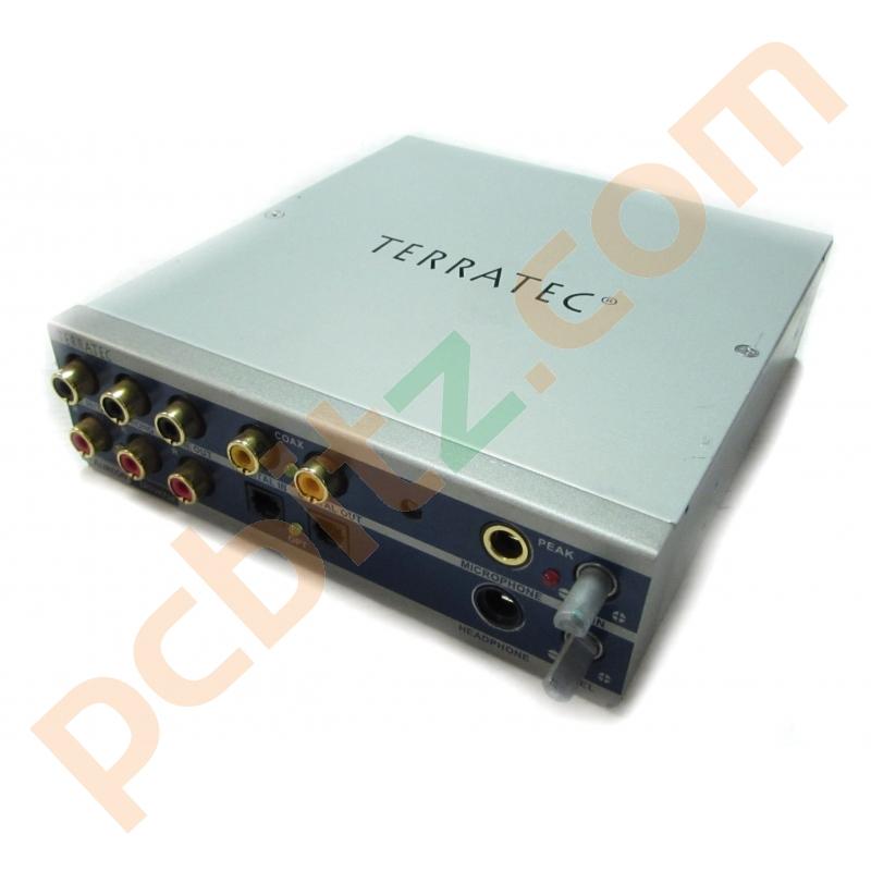 Targus USB SuperSpeed Express Card Adapter (ACA34EU)