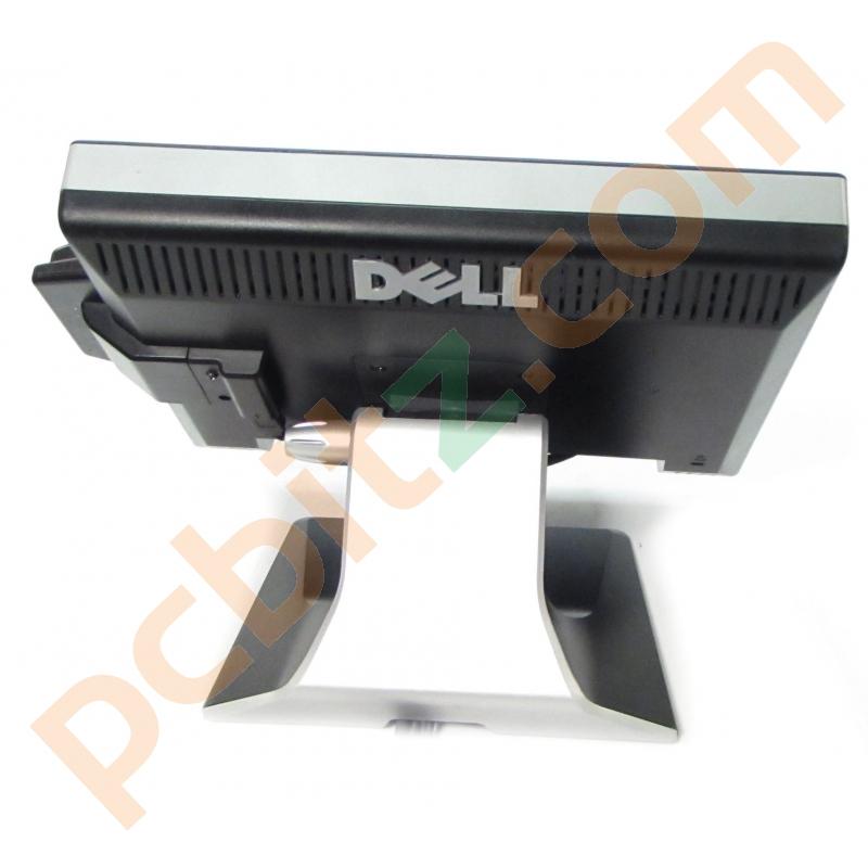 DELL DISPLAYS DELL E157FPT DRIVER FOR WINDOWS
