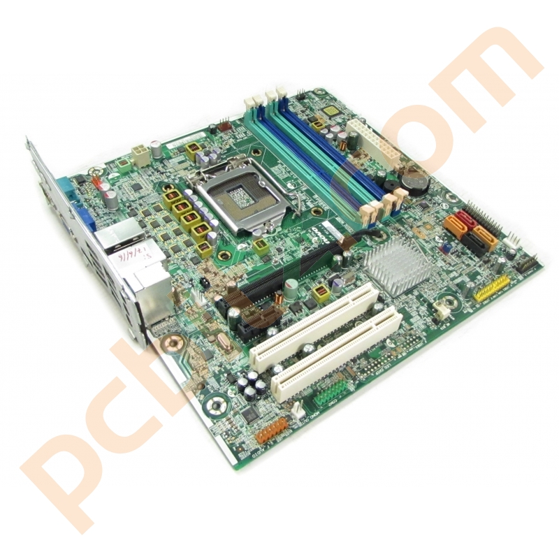 Manual motherboard lenovo is6xm LENOVO IS6XM