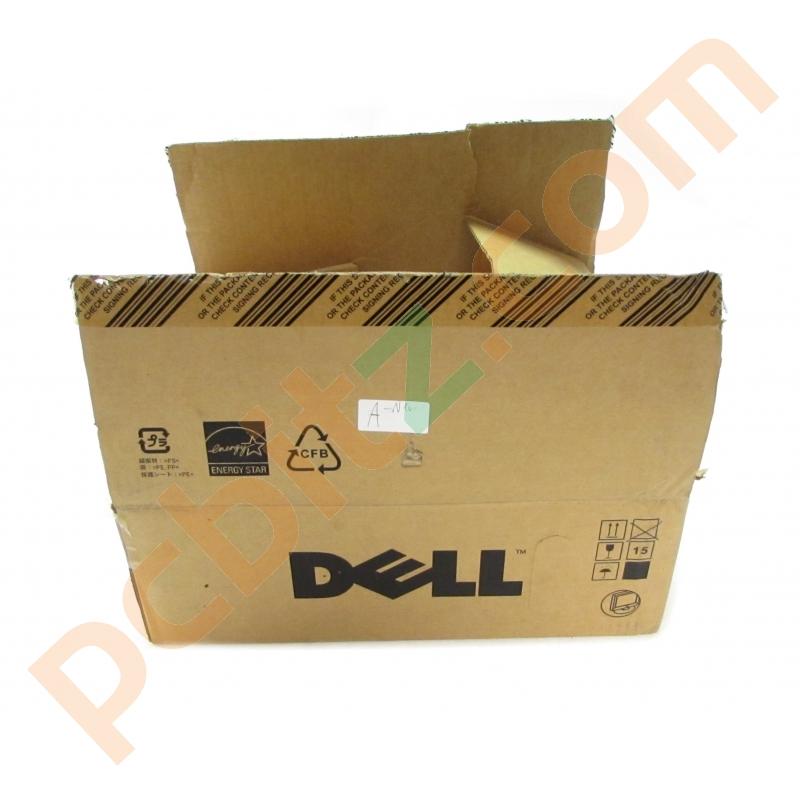 Dell E178FPv G238H 17