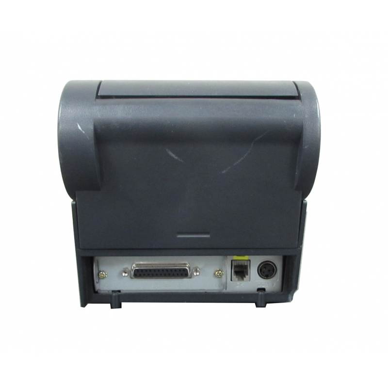 EPSON POS THERMAL PRINTER TM T88III DRIVERS DOWNLOAD FREE