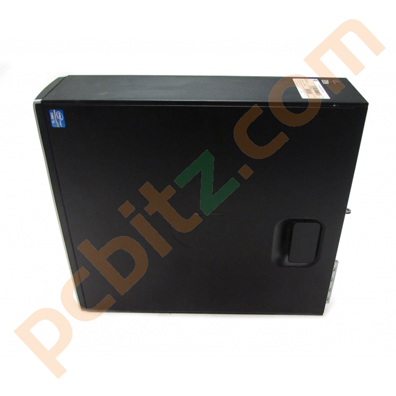 HP Compaq Pro 6300 SFF Core i3-3220 (3rd Gen) 3 3GHz, 8GB