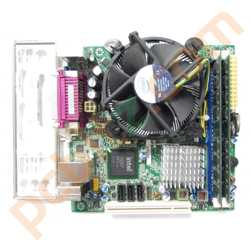 INTEL E5200 CHIPSET DRIVER WINDOWS XP