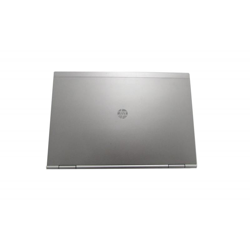 HP EliteBook 8460p, Intel Core i7 2 8GHz, 8GB, 750GB