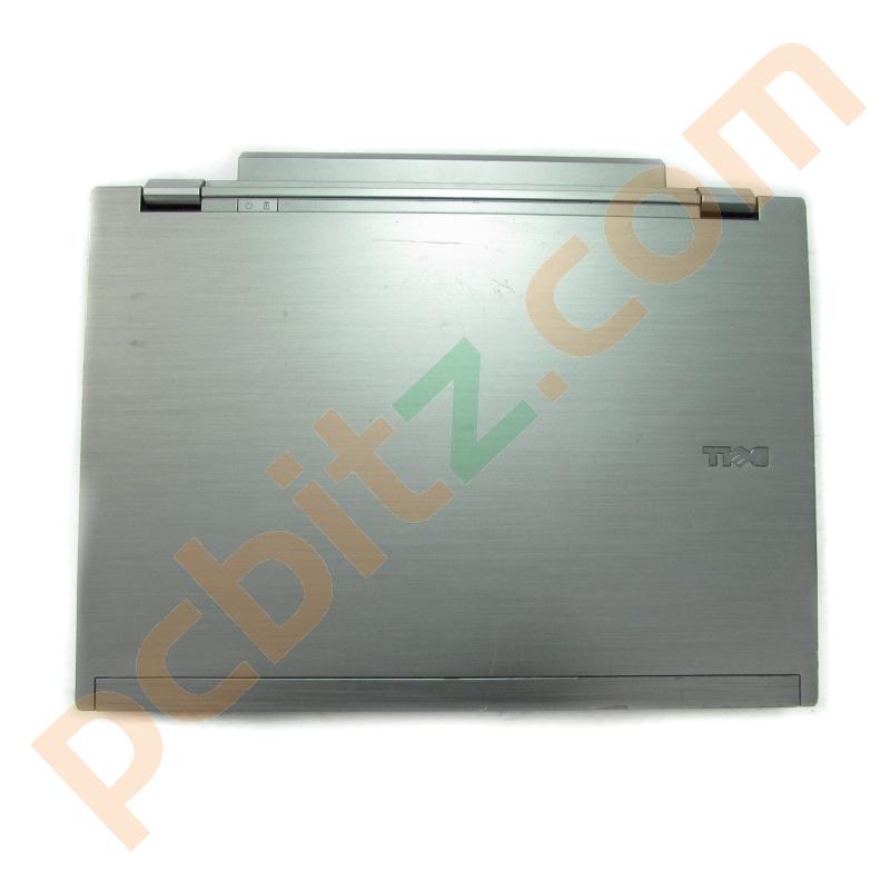Dell Latitude E6410 Core I7 280GHz 8GB 320GB Windows 7