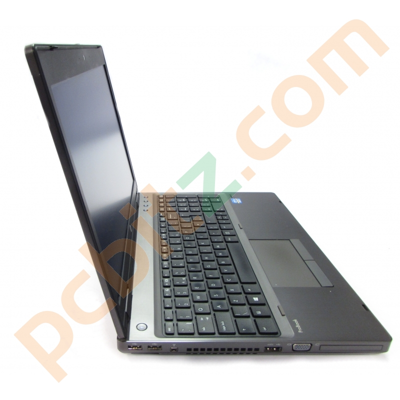 Hp Probook 6570b Fingerprint Driver Windows 10