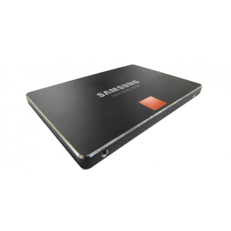 how to clone a hard drive to samsung ssd