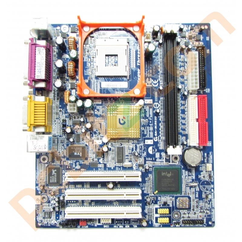 Gigabyte M57sli-s4 Driver For Windows 10 download