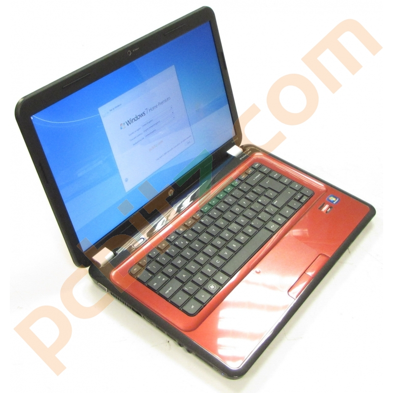 hp pavilion g6 drivers for windows 7 64 bit wifi