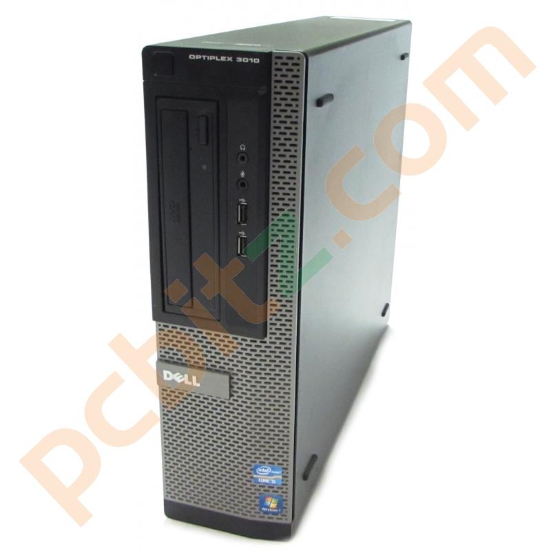 скачать драйвер Intel Core I5 3470 - фото 2