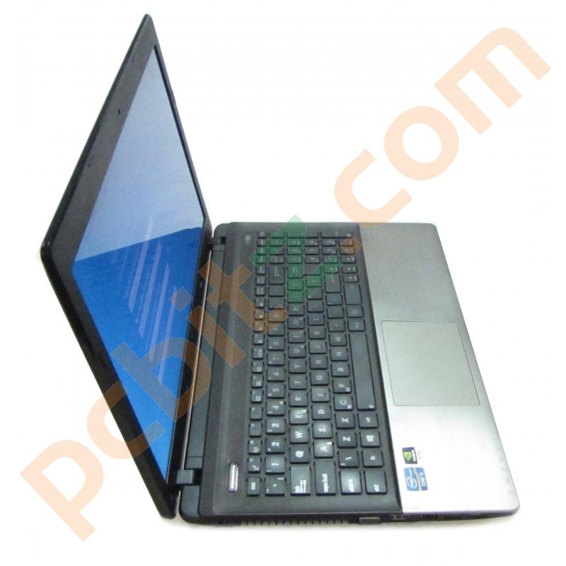 Asus K55VD Intel Core i5 2 6GHz, 8GB, 500GB, GeForce 610M