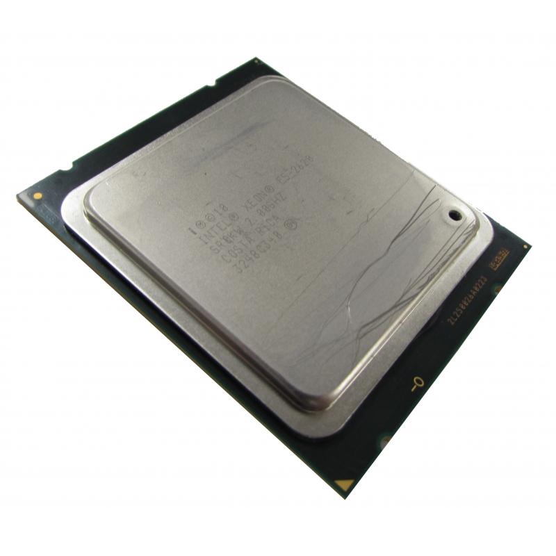intel xeon e5 2620 sr0kw hex core 15m lga2011 cpu cpu processors. Black Bedroom Furniture Sets. Home Design Ideas