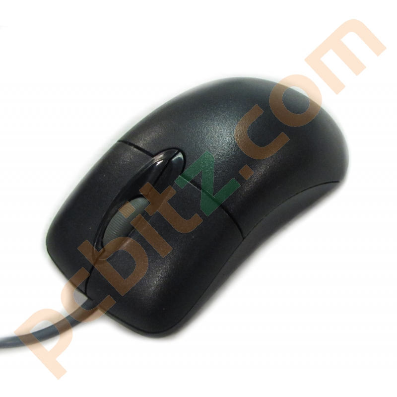 Job Lot 30x Microsoft Stone Wheel Mouse Optical 1 1a Usb