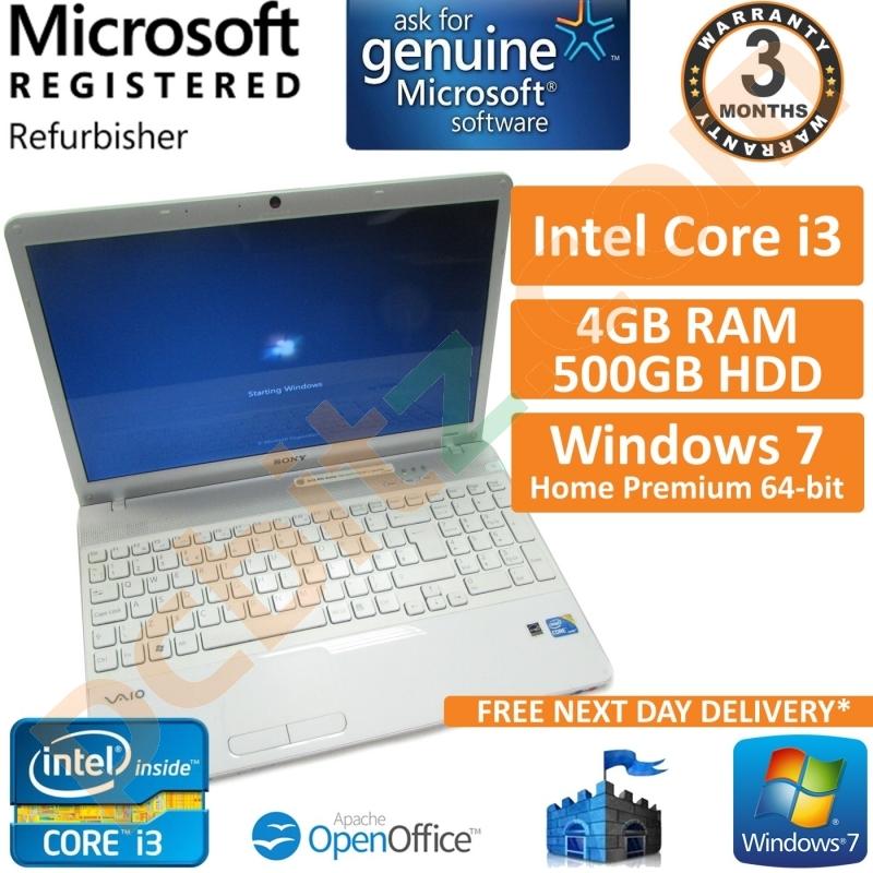 bluetooth driver for windows 7 64 bit sony vaio