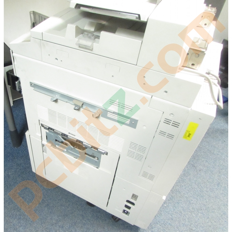 Xerox Workcentre 7755 Multifunction Printer (For Parts/Not