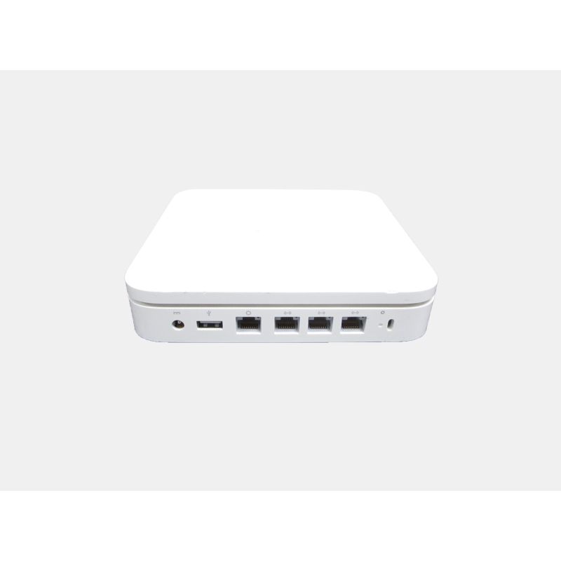 Apple AirPort Extreme Base Station 802