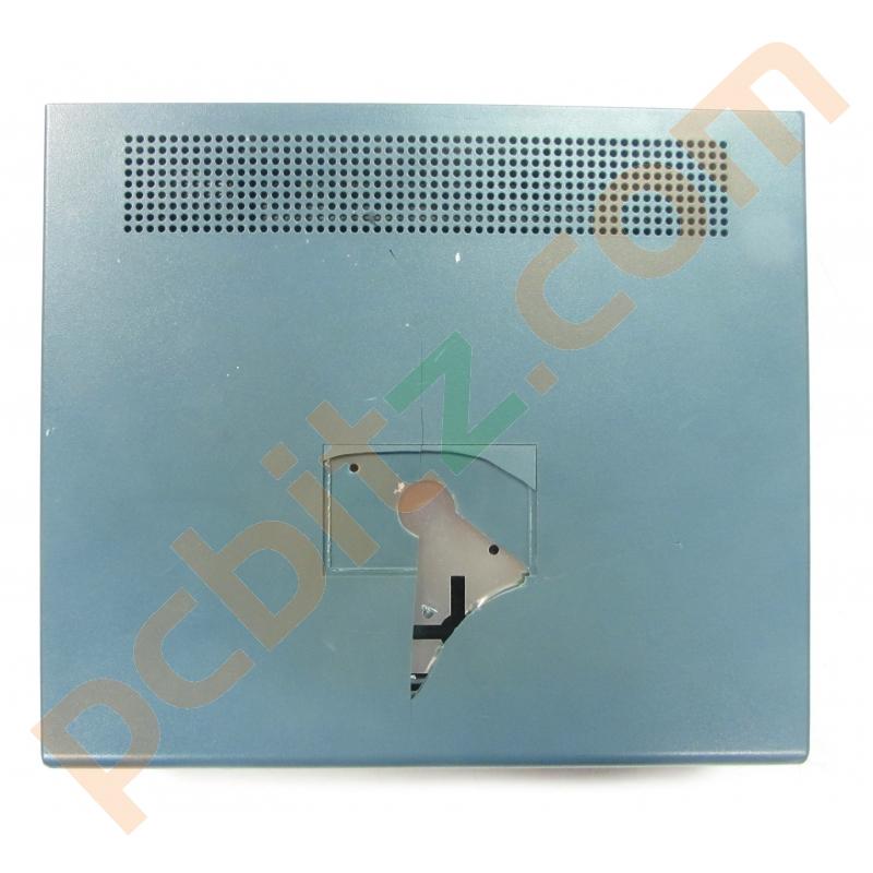 Cisco ASA 5505 Adaptaive Security Appliance Firewall No PSU