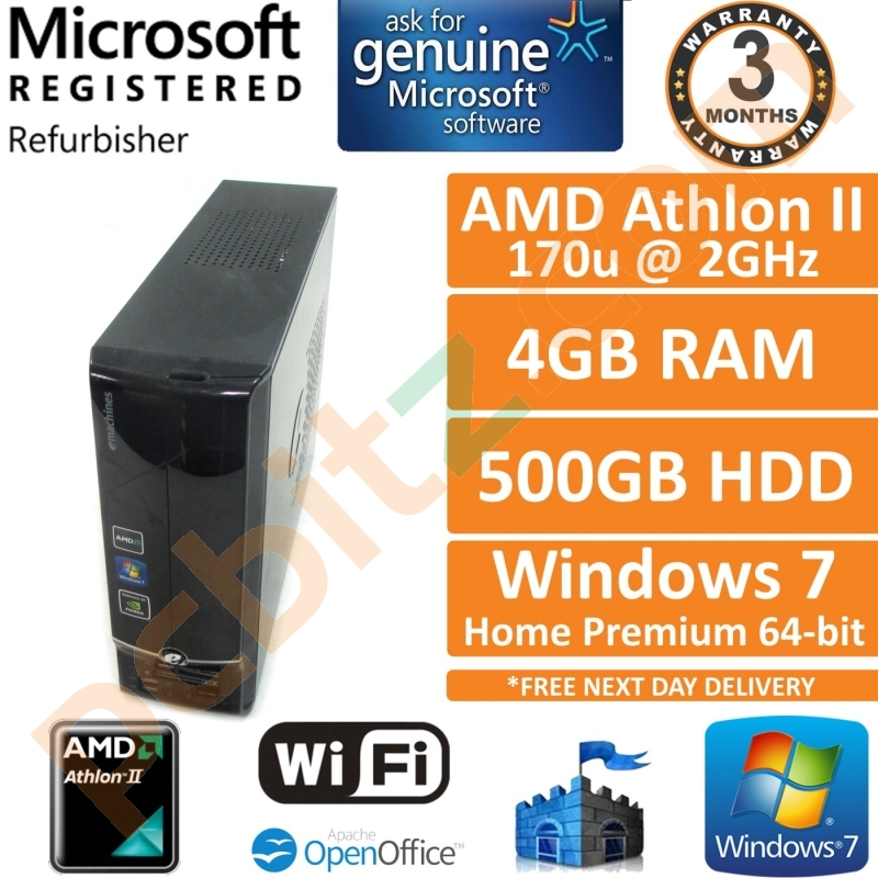 AMD ATHLON II 170U DRIVER FOR WINDOWS DOWNLOAD