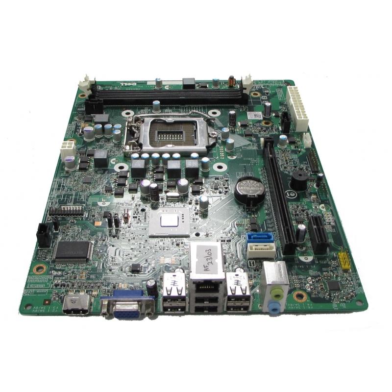 Dell Optiplex 3010 Drivers