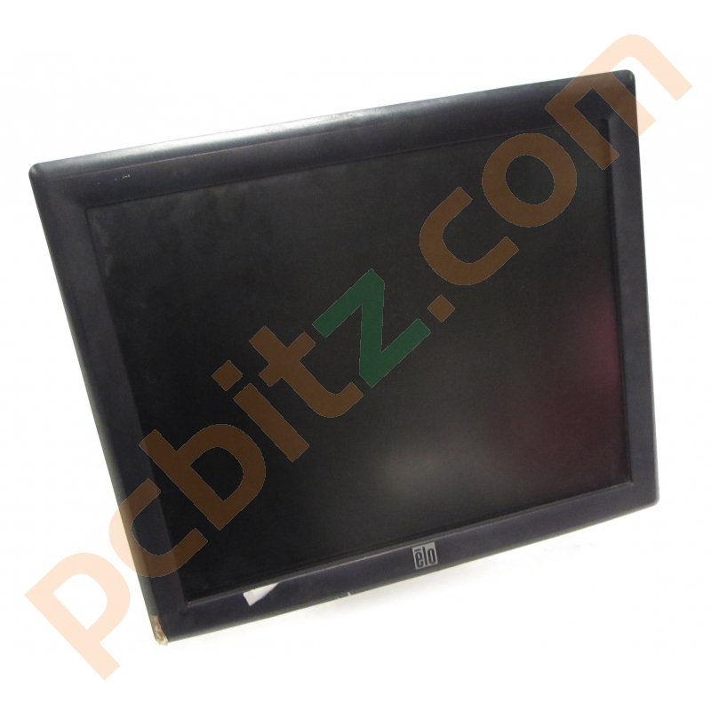 ELO TOUCHSYSTEMS 2700 DRIVER WINDOWS 7 (2019)