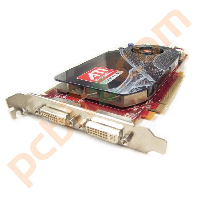 ATI FIREGL V5600 GRAPHICS DRIVER FOR WINDOWS MAC