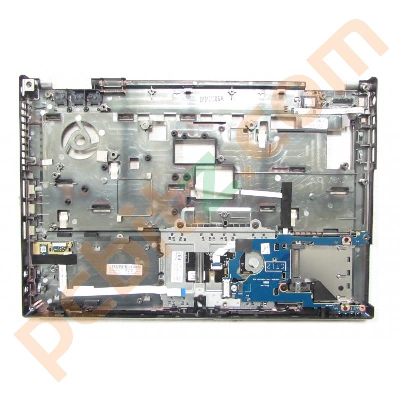 HP EliteBook 8470p Housing, Palmrest, Touchpad ,Power Button