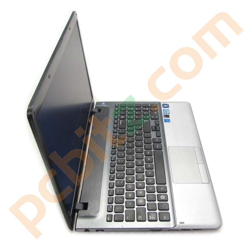 samsung np350v5c bluetooth driver windows 8