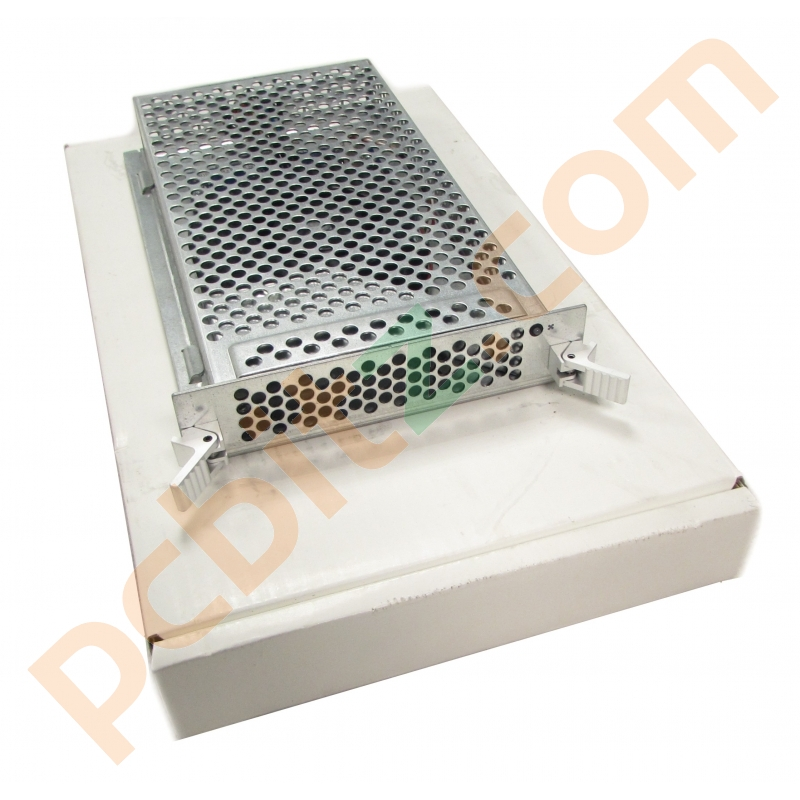 Apple XServe RAID Fan Cooling Module - 620-2106 Optical Drives