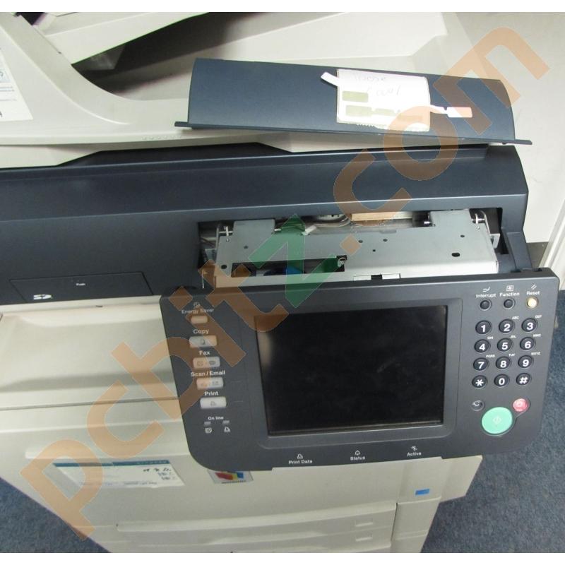 DP-C264 TREIBER WINDOWS 10