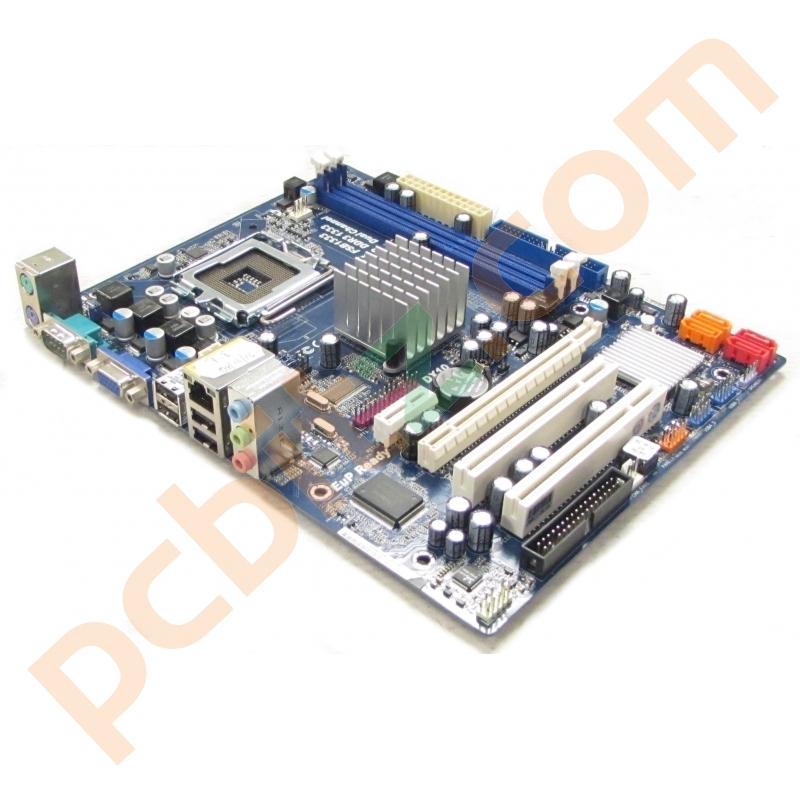 Asrock G41M-S3 Realtek LAN Drivers Mac