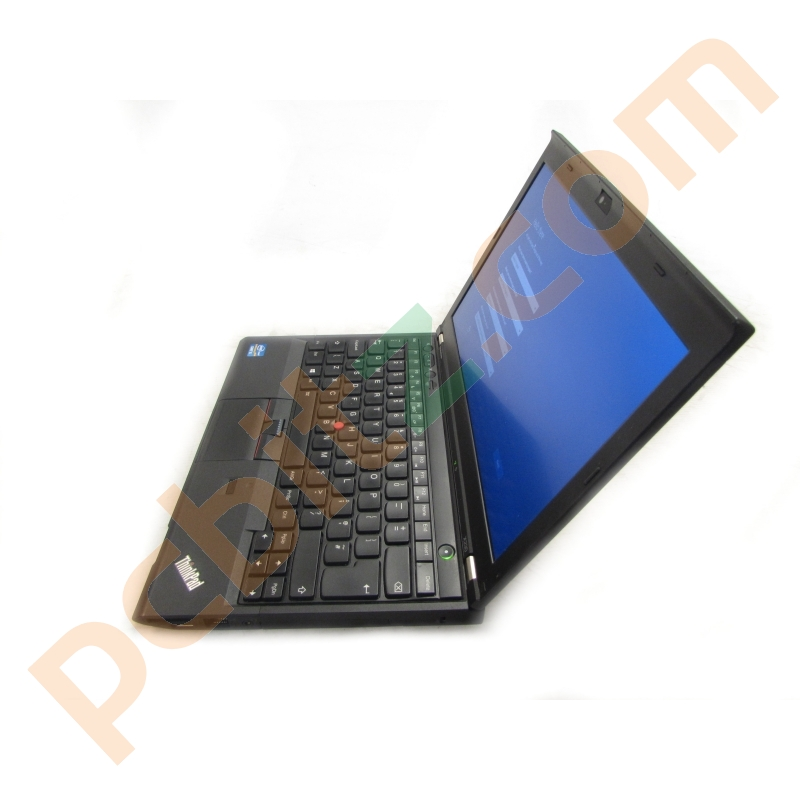 Lenovo ThinkPad X230 Core i5-3230m 2 6GHz 8GB 500GB Windows