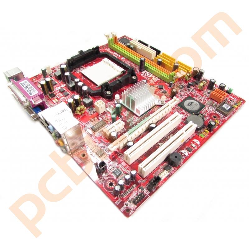 Download msi kt4av (ms 6712) motherboard drivers| specs twotechkys.