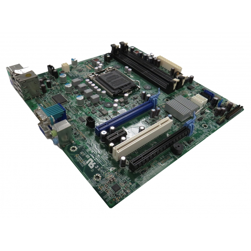Dell HY9JP Socket LGA 1155 Motherboard for Optiplex 790