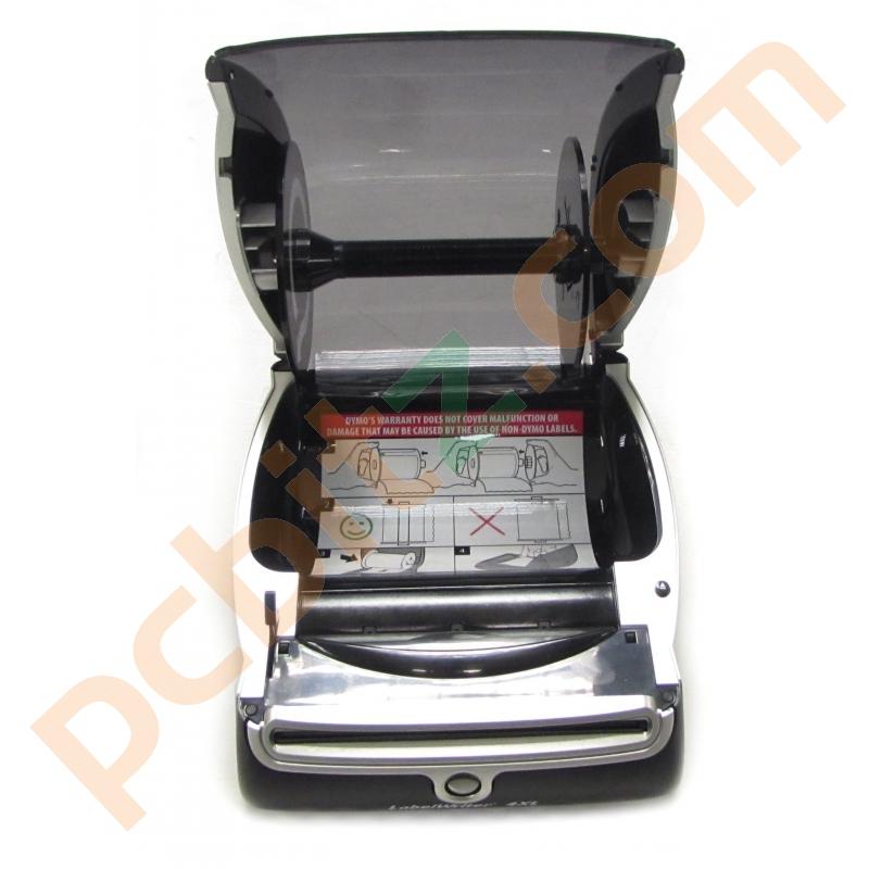 Dymo LabelWriter 4XL (No PSU) Printers