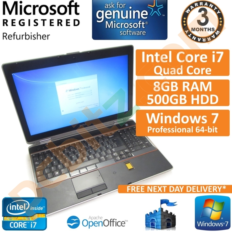 Dell E6520 Drivers Windows 7 64 Bit - Dell Photos and Images