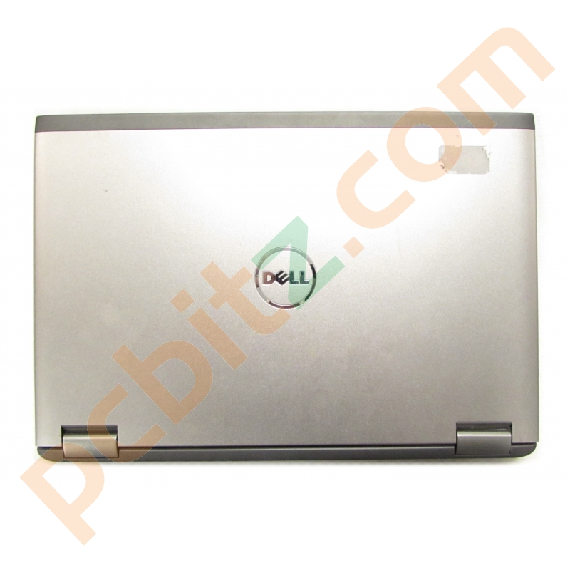 bios password laptop dell