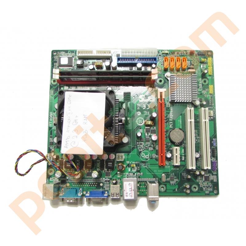 Ecs geforce6100pm-m2 v3. 0 audio driver.