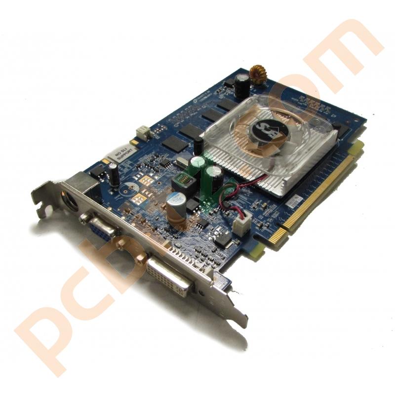ECS N9400GT-512DZ-F NVIDIA Graphics Windows 8 X64 Driver Download